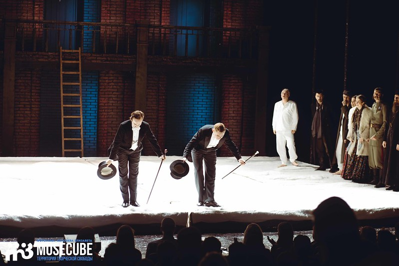 teatr_olega_tabakova-18