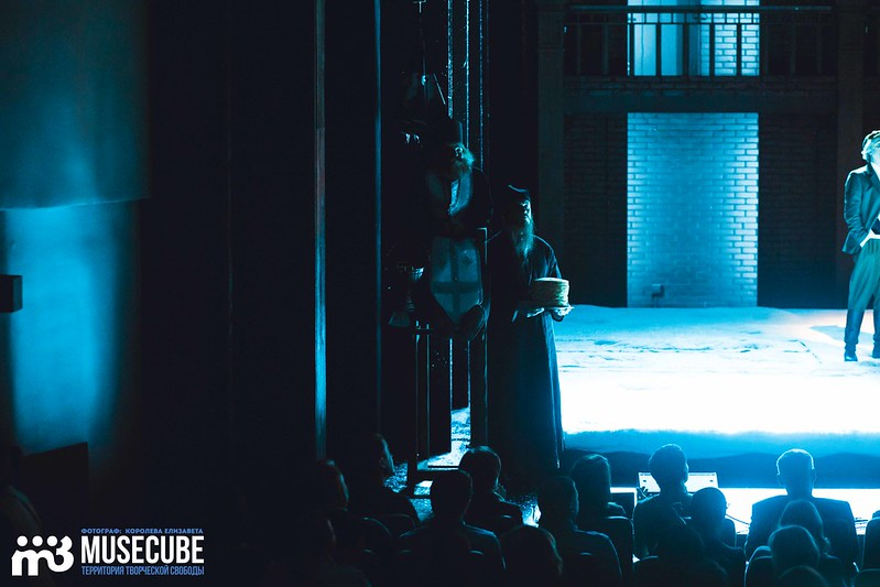 teatr_olega_tabakova-16