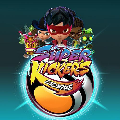 40421466173 f3a2bd1155 - Diese Woche neu im PlayStation Store: Sekiro: Shadows Die Twice, The Messenger, Chocobo's Mystery Dungeon EVERY BUDDY! und mehr