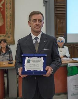 Stefano de Carolis (1)