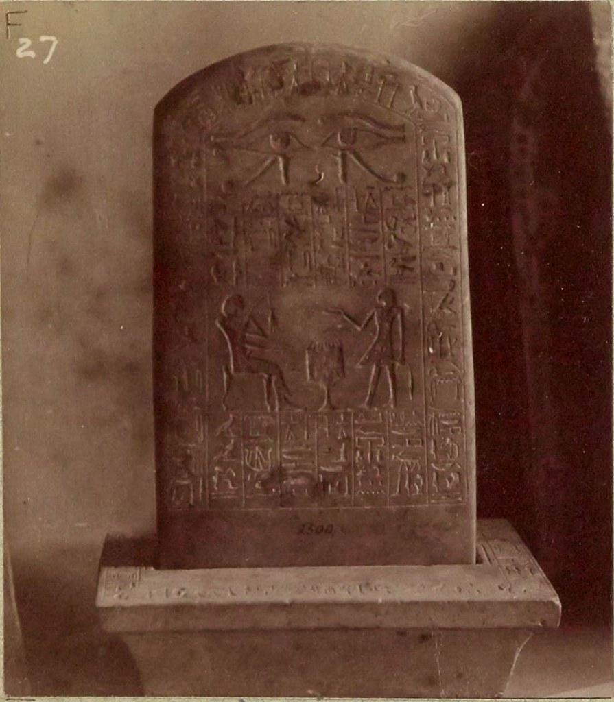 [Recueil_Antiquitйs_Egyptiennes_Albums_de_[...]_btv1b105250903_9 (2)