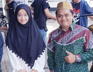 Dr.-Zainal-Arifin,-S.Pd.I.,-M.Pd.I