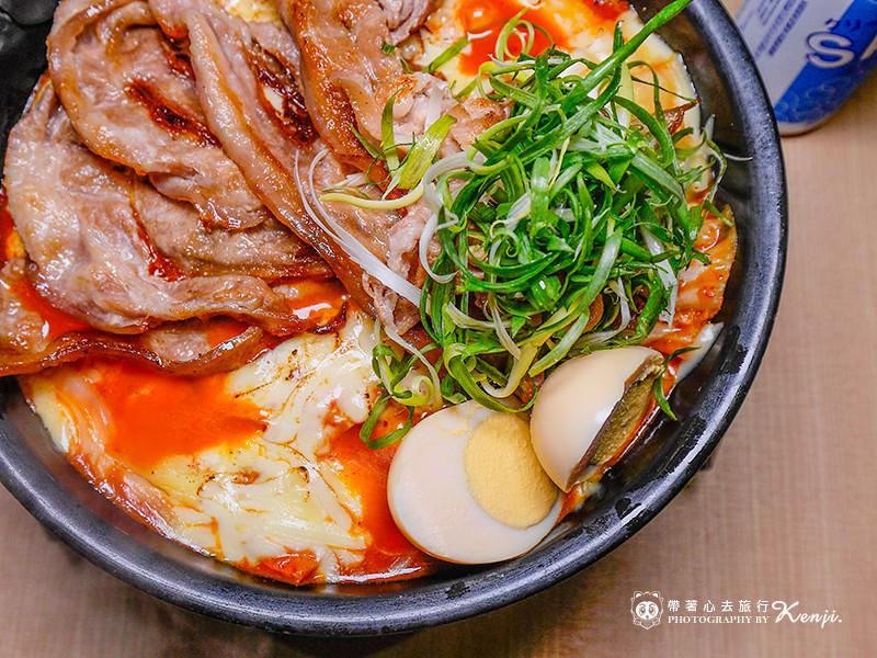 o8-koreafood-36