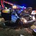 29.01.2019 Verkehrsunfall