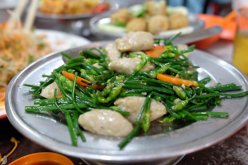 Sek Yuen Restaurant (12)