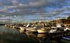 Port  Stephens. Australia.
