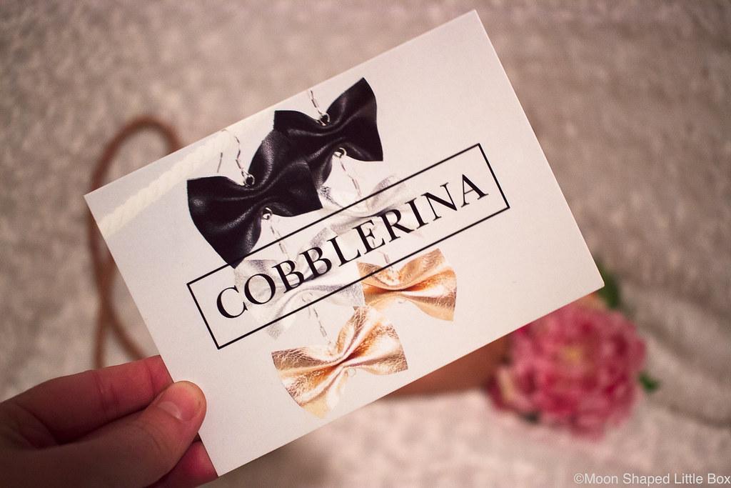 Cobblerina_ruusukulta_laukku-5