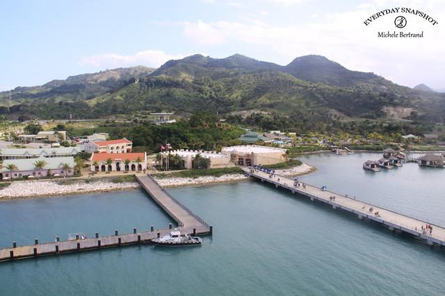 Amber Cove, Dominican Republic (3)
