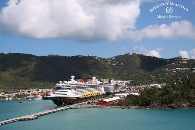 St Thomas, Virgin Islands (15)