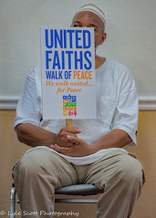 2019 United Faiths Walk of Peace (232)