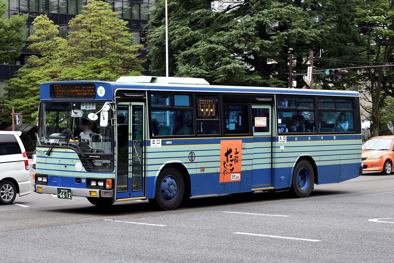 sendaishi_6612