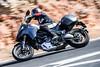 Ducati 1260 Multistrada S 2019 - 2