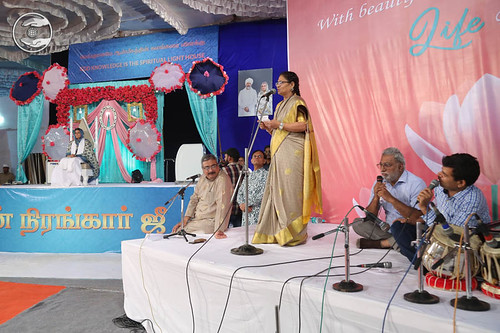 Poem by Sarla Vijay Singh from Chennai
