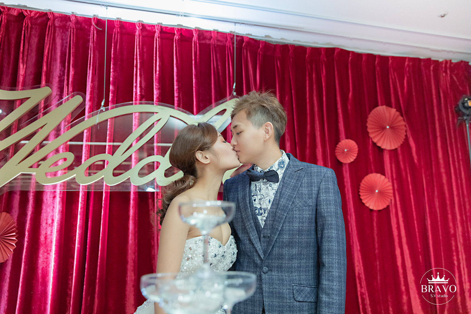 wedding (109)