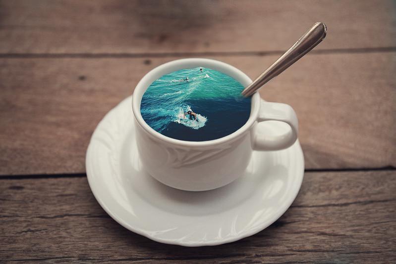 Lịch sử làn sóng cà phê thứ nhất & thứ hai  PrimeCoffee