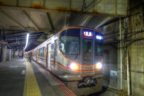 27-02-2019 Osaka vol02 (2)