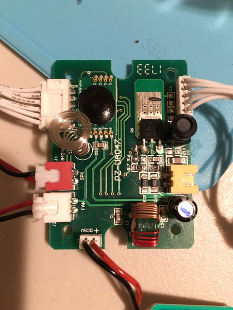doterra-diffuser-reverse-engineer