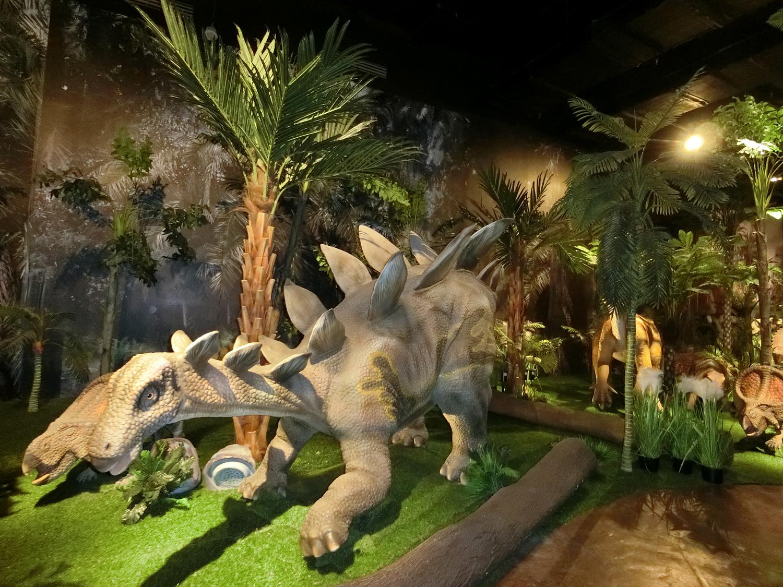 Genting_Highlands_Skytropolis_Jurassic_Park_1m_