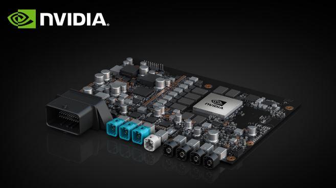 Nvidia Jetson Nano : 128 coeurs CUDA pour 99 dollars