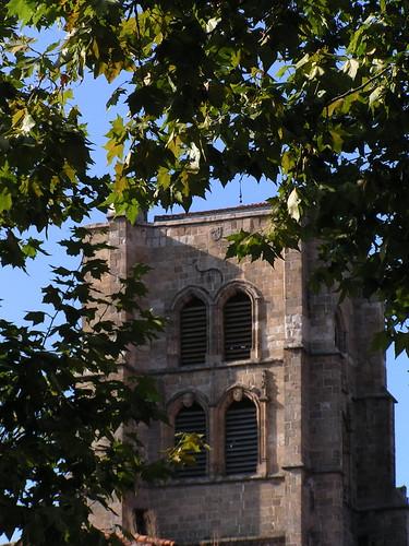 20080830 28634 Jakobus Montbrison Kirche Turm
