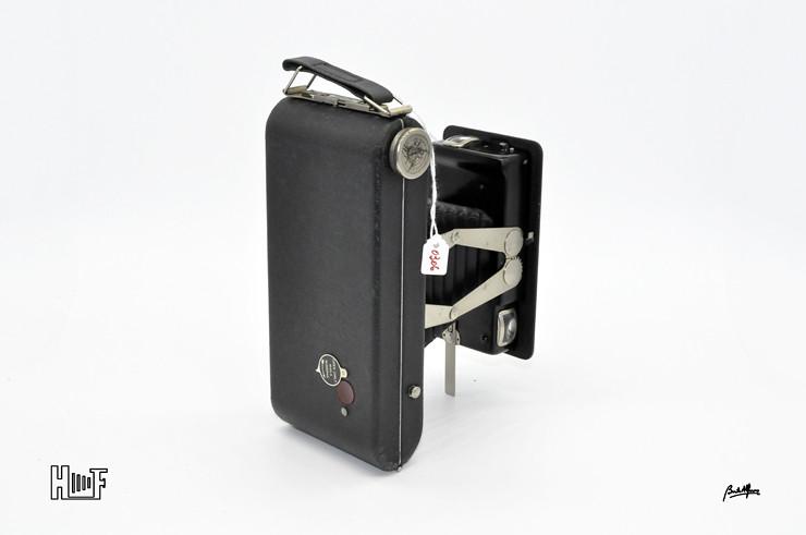 _DSC8853 Kodak Jiffy II Six-16