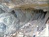 Fuerteventura 2019 - Las Cuevas de Ajuy