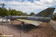 18-AQ---18---French-Air-Force---Dassault-Mirage-IV-A---Savigny-les-Beaune---181011---Steven-Gray---IMG_5423-watermarked