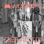 Wedlock Defacto