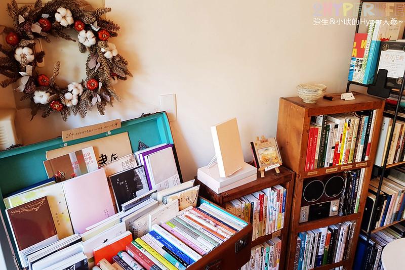 一本書店 (6)