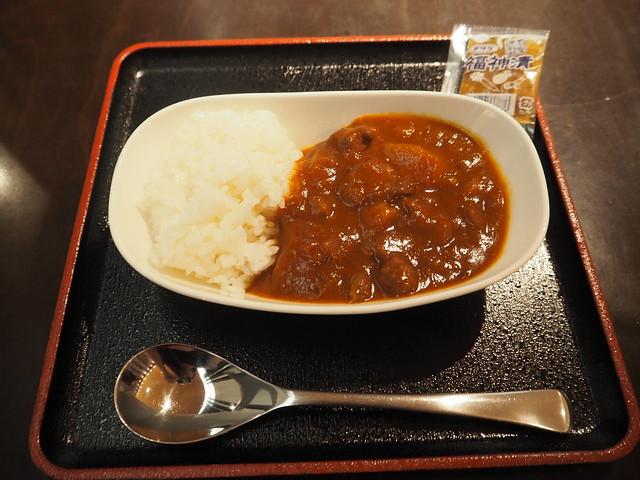 P1171005 成田空港第1ターミナル ANAラウンジ ANA LOUNGE ひめごと