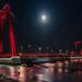 Rotterdam avond-19