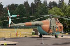 565-569---13146---East-German-Air-Force---MIL-Mi-4A-Hound---Gatow-Berlin---180530---Steven-Gray---IMG_8992-watermarked