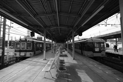 24-02-2019 Nabari Station (3)