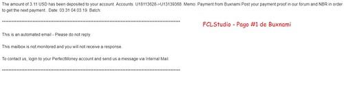 [CERRADA] BUXNAMI - Standard - Refback 80% - Mínimo 3$ - Rec. Pago 1 - Página 3 47223168282_d05e1f21f4