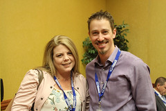 19-ComplianceConf-img_6888