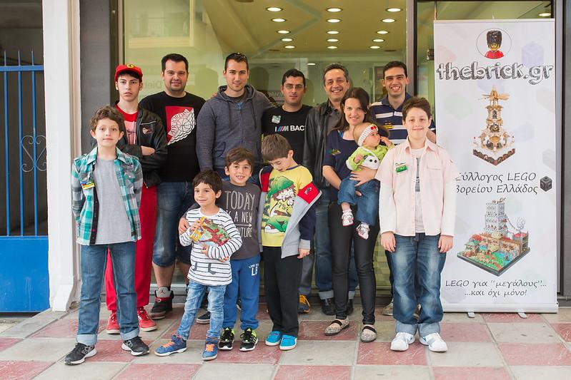 1η Έκθεση-Συνάντηση του Συλλόγου LEGO Βορείου Ελλάδος - 7 Μαίου 2016  47307958351_b7937d0fc7_c