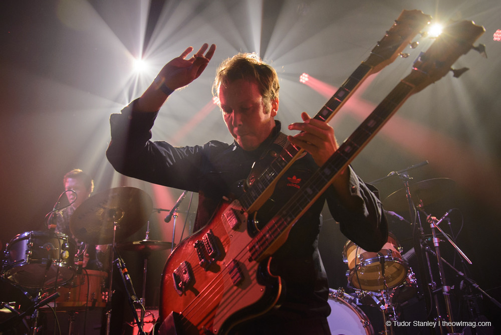 Mattson2_Indy_March 07, 2019_14