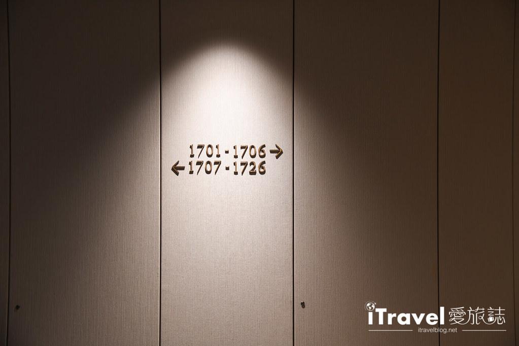 东京有明大和ROYNET饭店 Daiwa Roynet Hotel Tokyo Ariake (19)