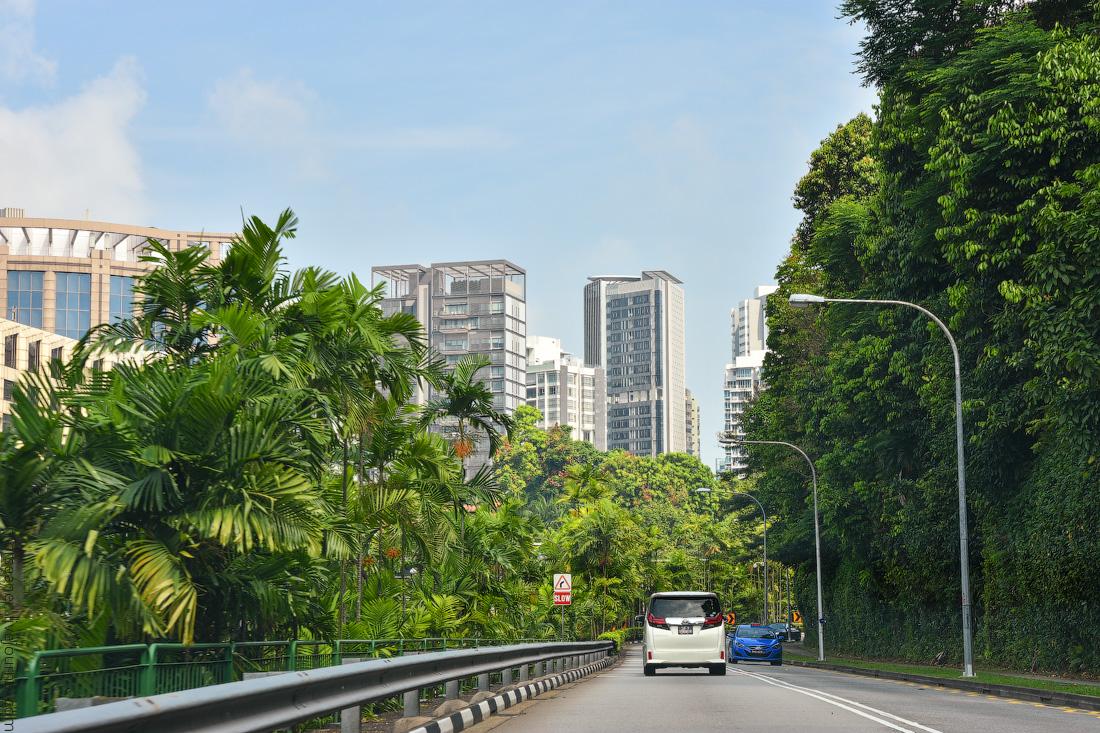 Singapore-details-(16)