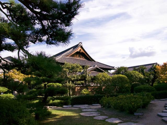 184-Japan-Takamatsu