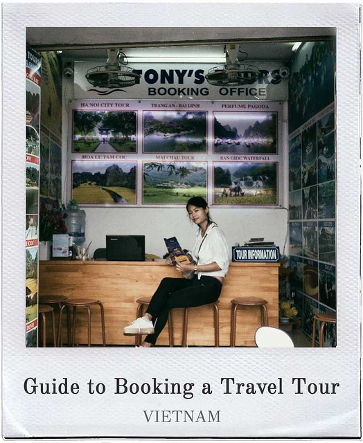 guide-to-booking-a-travel-tour-in-Vietnam