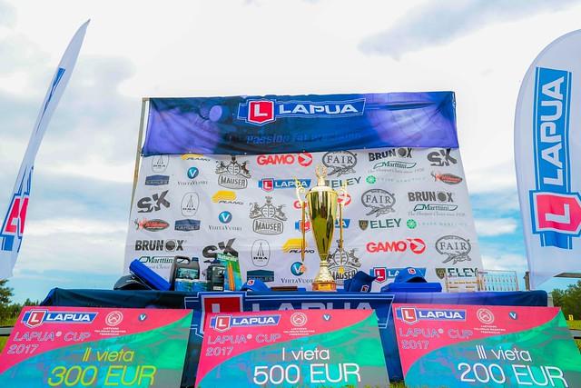 Lapua_Cup_2017_045