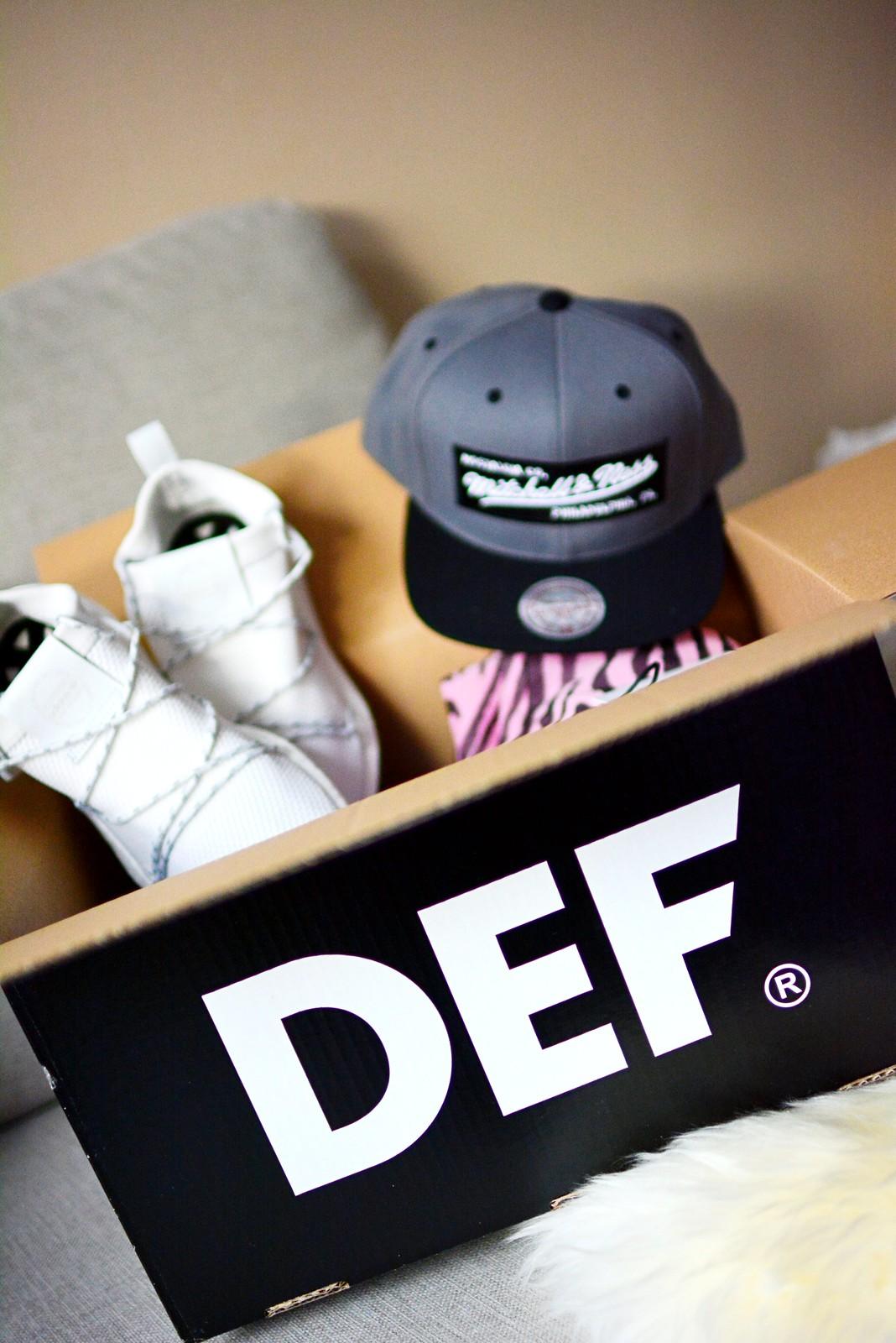 defshop_6