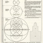 Walter Russell Chart (102)