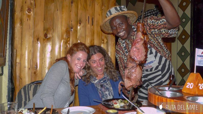 Guia para viajar a Kenia y Tanzania P1150706