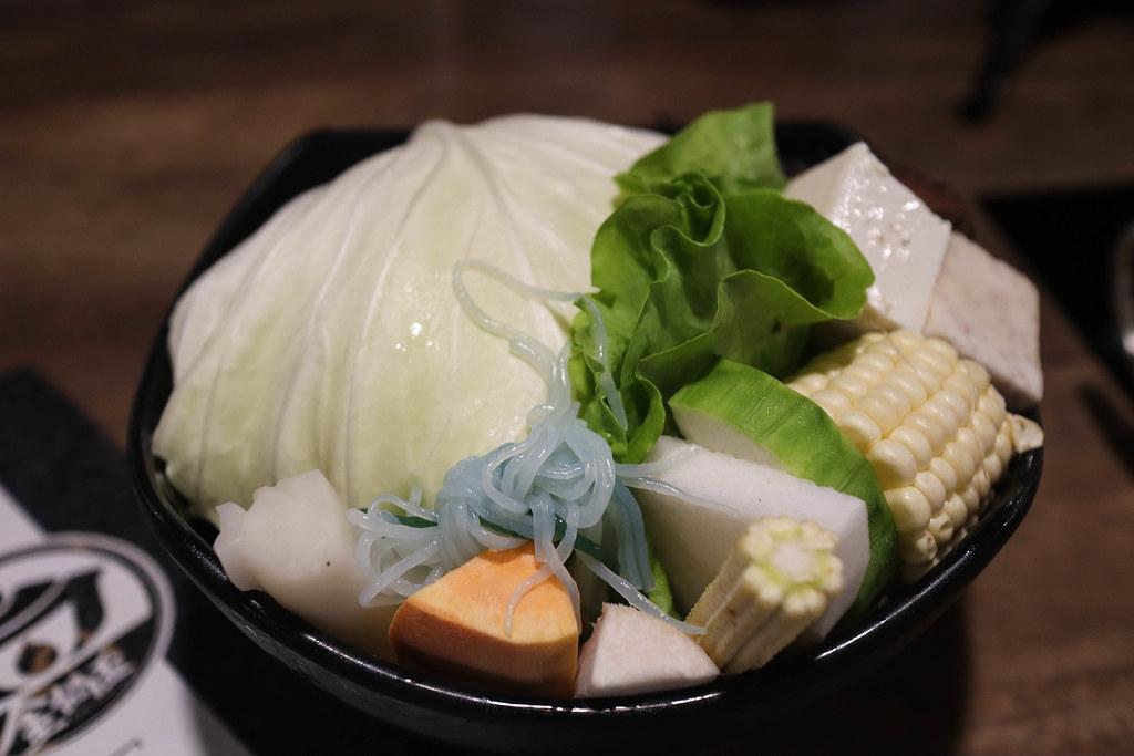 金鍋盃忠孝店東區火鍋 (25)