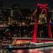 Rotterdam avond-10
