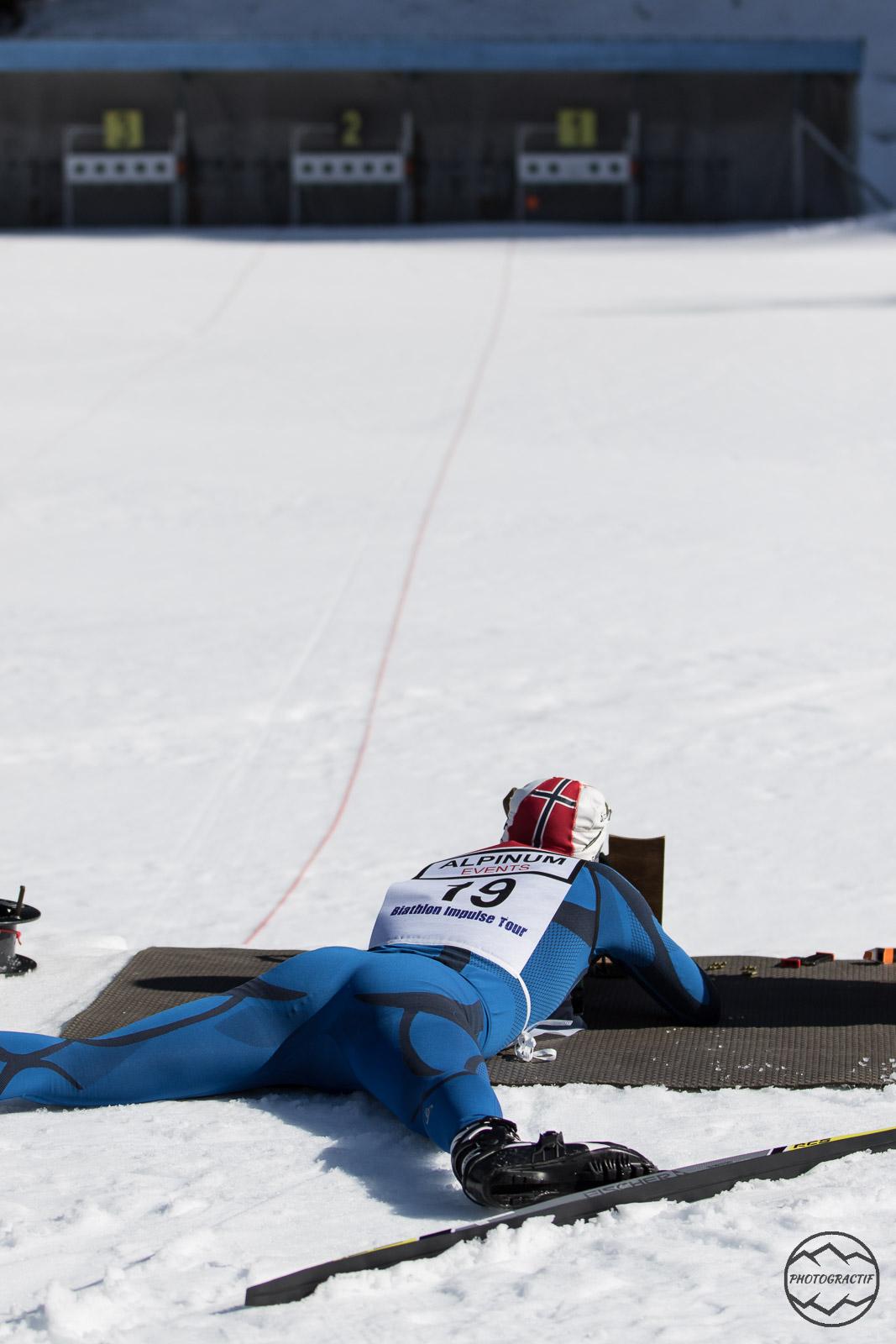 Biathlon Alpinum Les Contamines 2019 (28)