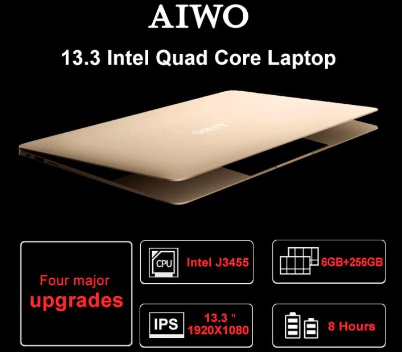 AIWO i8 (2)
