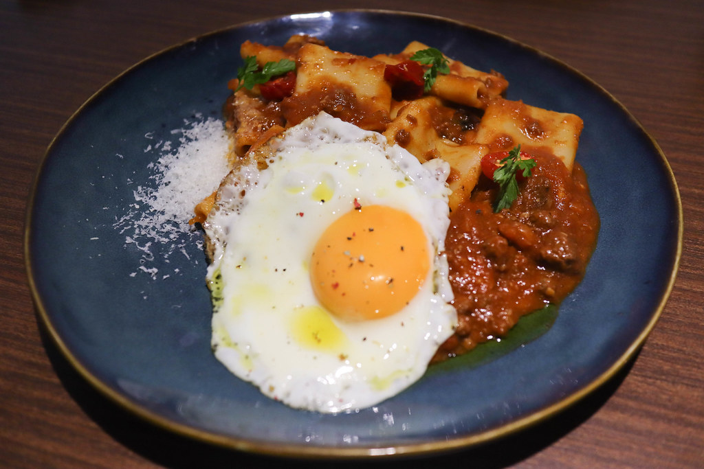 eggy 什麼是蛋澳式早午餐 (17)
